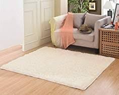 living room area rugs. MBIGM Living Room Bedroom Rugs Ultra Soft Modern Area Thick Shaggy Play Nursery Rug Non