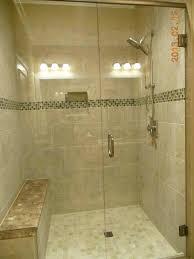 shower to bathtub conversion conversion clawfoot bathtub shower conversion kit clawfoot tub shower conversion kit