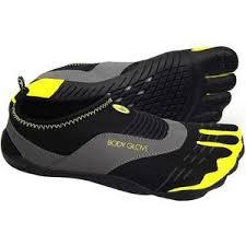 Boat & <b>Water Shoes</b> | <b>Men's</b> Casual | Footwear: <b>Outdoor</b> & Casual ...