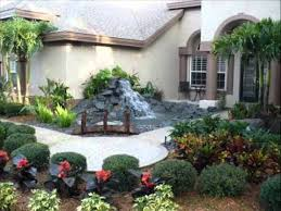 Small Picture Front Garden Ideas I Front Garden Parking Ideas YouTube