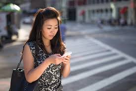 Asian teen fashion leave