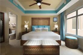 Hotels With 2 Bedroom Suites In Tampa Florida Decor Modern On Cool