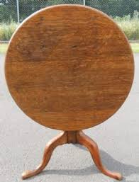 affordable old furniture. affordable old furniture