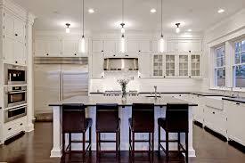 farmhouse pendant lighting kitchen. farmhouse pendant lighting kitchen traditional with sink glass cabinet
