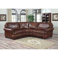 leather sectional couch grey leather sectional sofa with recliners