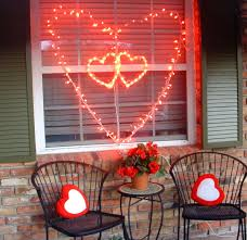 valentines ideas for the office. Terrific Office Furniture Valentine Decorating Ideas Valentines For The