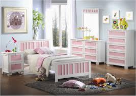 beautiful teen bedroom furniture. Teen-bedroom-furniture-free-girls-bedroom-furniture-sets- Beautiful Teen Bedroom Furniture O
