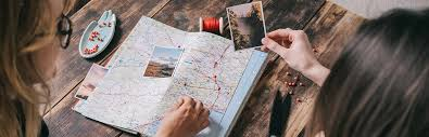 summer study abroad law programs