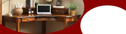 home office furniture ct ct. home office furniture torrington ct southworthu0027s wayside 860482 ct