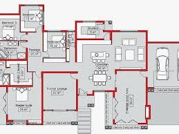 find floor plans for my house line uk by size handphone tablet desktop original size