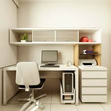 small space home office furniture. Small Home Office Furniture Stunning Desk Space Alluring Modern Best Pictures S