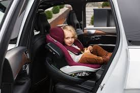 Buy a car seat appropriate for your child's current age, weight, and height. When To Change Car Seats For Children A Full Overview