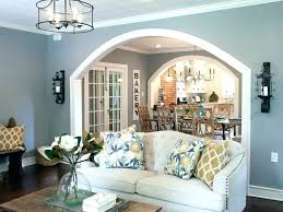 dining room wall color ideas best entryway paint colors ideas on foyer paint living room wall colors wall color and ceiling light the wall dividing the