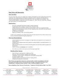 Cover Letter Nursing Tutor Jobs Nursing Tutor Jobs In Kerala