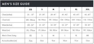 Endura Hummvee Size Chart Hummvee Short Ii