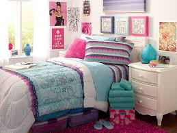 pink girls bedroom furniture 2016 adorable diy room decorating ideas for teenage girls design with white accessoriesravishing interesting girly furniture pictures ideas