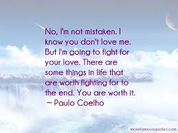 Fight For Your Life Quotes Quotes About Fighting For The Love Of Your Life top 100 Fighting For 47