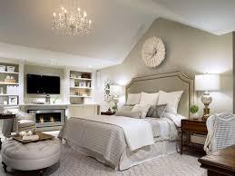 Pretty Master Bedroom Ideas New Decorating Design