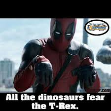 Deadpool Quotes Interesting Deadpool Quotes And Marvel On Free Download Deadpool Hd Movie
