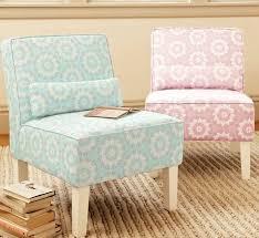 amazing teen bedroom chair 19