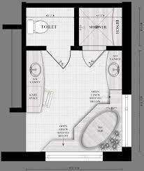 Best Planirovki Images On Pinterest Floor Plans