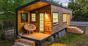 Small Picture Free Tiny House Plans pyihomecom