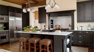 Kitchen Remodel Meloyogawithjoco Custom Design Of Kitchens Remodelling