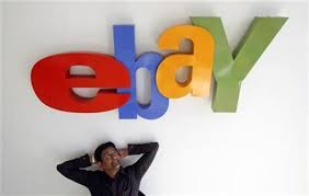 ebay head office. Muralikrishnan B., EBay India\u0027s Country Manager, Poses For A Photo At The Company\u0027s Head Office In Mumbai April 26, 2012. Inc Is Stepping Up Investment Ebay
