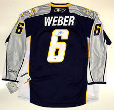 Throwback Jersey Predators Online Jerseys Shop Cheap Hockey dfdccdfaaf|A Number Of Individuals In N.O