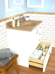 36 inch white bathroom vanity. 36 Inch White Bathroom Vanity Cabinet Bottom Drawer Available Widths .