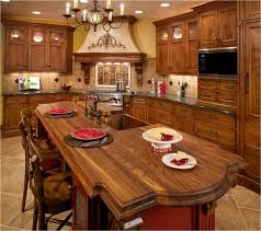 tuscan kitchen design photos. tuscan kitchen design wood photos