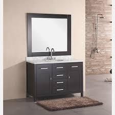set with mirror bayhill 42 bathroom new bathroom vanity mirror bathroom vanity mirror