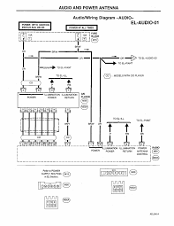 pole lighting contactor wiring diagram image asco 917 lighting contactor wiring diagram solidfonts on 3 pole lighting contactor wiring diagram
