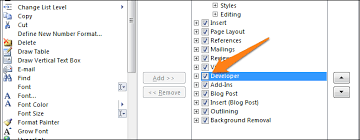Create Checklist In Excel How To Insert Check Boxes Lists In Excel 2016 And 2019 Spreadsheets