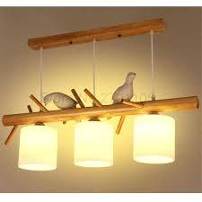 modern wood pendant lamp view in gallery woven veneer coolest lights