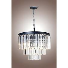 multi light pendant light lovely vintage crystal pendant ceiling light fixture crystal pendant lighting multi light