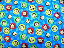 curious george sheets bedding toddler set a lovely fabric coloring pages curious george sheets bedding