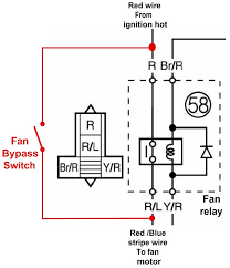 yamaha rhino wiring diagram the wiring diagram yamaha rhino ignition wiring diagram nilza wiring diagram