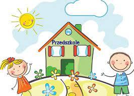 Informacja dotycząca otwarcia przedszkola, oddziałów przedszkolnych i  żłobka na terenie gminy Lubień Kujawski - Lubień Kujawski