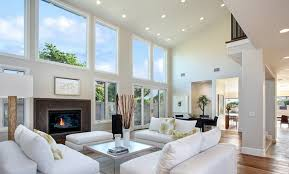 perfect lights for your house torchstar high ceiling recessed lighting designs