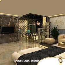 best interior designs.  Designs Magnolia Image02 With Best Interior Designs N