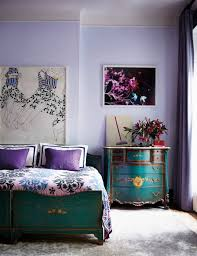 Make Your Boudoir Bedroom Really Exotic By Adding Cabinets In Bold Colors,  Tropical Framed Pictures And A Lot Of Colorful Pillows And Exotic Flowers.