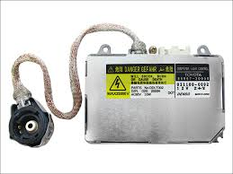 new denso oem d2s d2r hid xenon ballast ignitor lexus toyota type oem d2r d2s ballast ac 85v 35w input 12v compatibility lexus toyota mazda etc please check compatiblity before placing an order