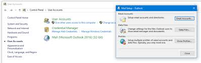 Phone Message Template For Outlook 2010 How To Setup Auto Reply For Shared Mailbox In Exchange