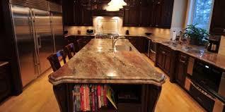 bathroom design center 4. Exellent Design Top 4 2018 Kitchen Countertop Trends  Au0026E And Bath Design Center  Marlboro  NearSay In Bathroom R