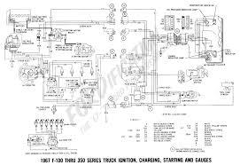 diagram ford econoline wiring diagram latest ford econoline wiring diagram