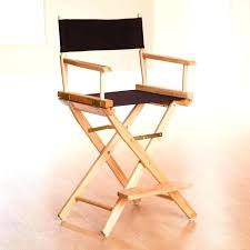 directors chairs replacement covers chair canvas uk directors chairs replacement covers wonderful yellow chair