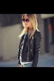 coat black leather jacket winter style zara jacket zara com jacket wheretoget