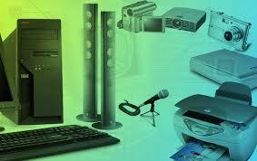 Использование информационных и коммуникационных технологий в общем  Использование информационных и коммуникационных технологий в общем среднем образовании Тема 2