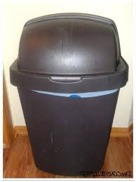 pictures gallery of kitchen trash can share ikea 14 gallon bags trash can